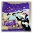 Mashmallows