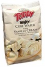 Today Wafers Vanilj 200 g