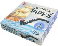 8-pack skippers pipe