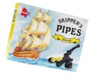 20 -pack skippers pipe seasalt