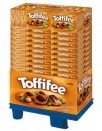 Toffifee Display