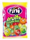 Fini Gum Fruit Mix 80g