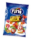 Fini Cinema Mix 80 g