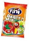 Fini Party Mix 80 g