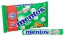 Mentos Spearmint 4-pack