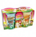 Candy Floss 2x20g Sweets Candy