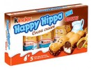 Happy Hippo 5 -pack