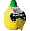 Lemon juice 200ml PIACELLI