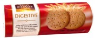 Digestive biscuits 400g Feiny Biscuits