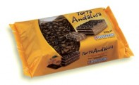Tårta Andalusia 300 g